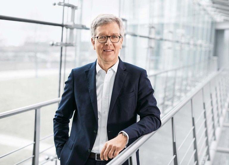 Dr._Frank_Melzer,_Vorstand_Product_and_Technology_Management,_Festo