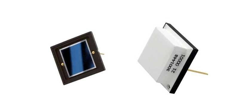 Silizium-PIN-Photodioden_der_Serie_X_von_First_Sensor