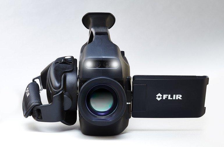 flir-stellt-tragbare-gekuehlte-optische-gasdetektionskamera-vor.jpg