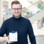 Florian-Kothe-Business-Development-Manager.jpg