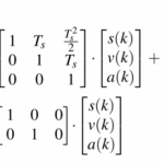 Formel_Zustandsraum.png