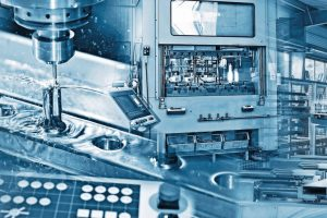Produktion_in_der_Industrie_mit_verschiedenen_Maschinen