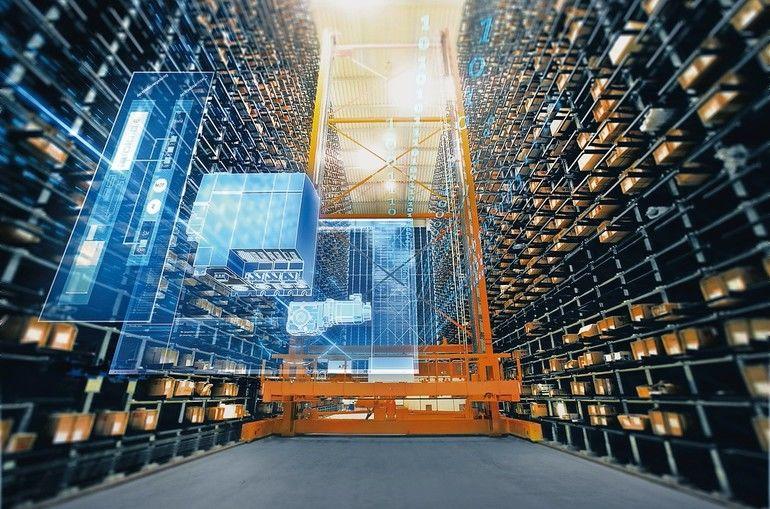 Frequenzumrichter-Antriebsstrang-Siemens.jpg