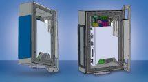 frequenzumrichter-serie-sd2s-sieb-meyer.jpg