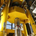 gtm-testing-metrology-kalibrierung-kraftaufnehmer.jpg