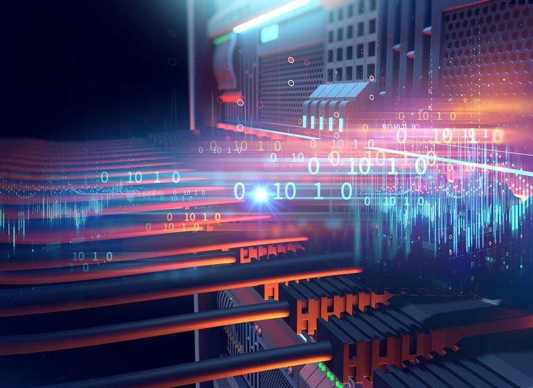 Geräteprofile-Halbleiterindustrie-Ethercat_