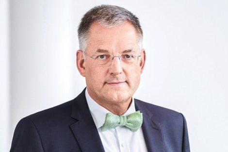 Gerd-Hoppe-Beckhoff-GAIA-X-Foundation.jpg