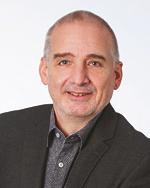Johannes Gillar