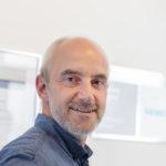 Markus_Steinbrecher,_Bereichsleiter_Projektierung_bei_Hanseatic_Power_Solutions_