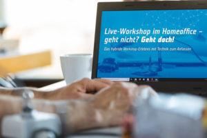 Symboldbild_hybride_Workshops