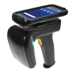 Handheld-RFID-Reader