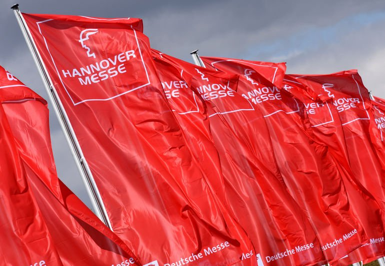 Hannover Messe 2020 Covid-19-Pandemie absage
