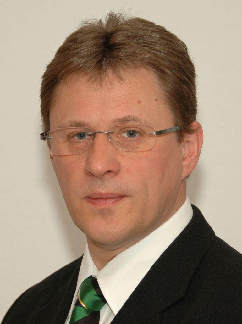 Hauptmanns_Heinz-Peter_Schneider-electric.jpg