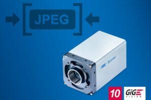 High-Speed-Kameras_LXT_von_Baumer
