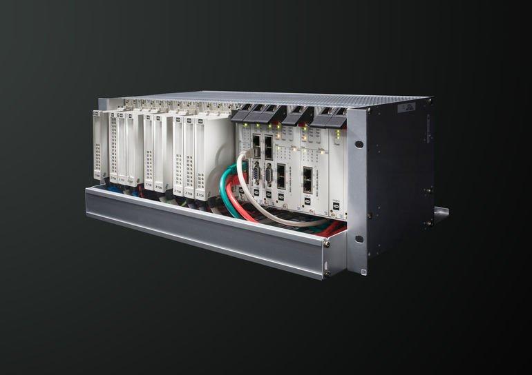 Hima Paul Hildebrandt GmbH