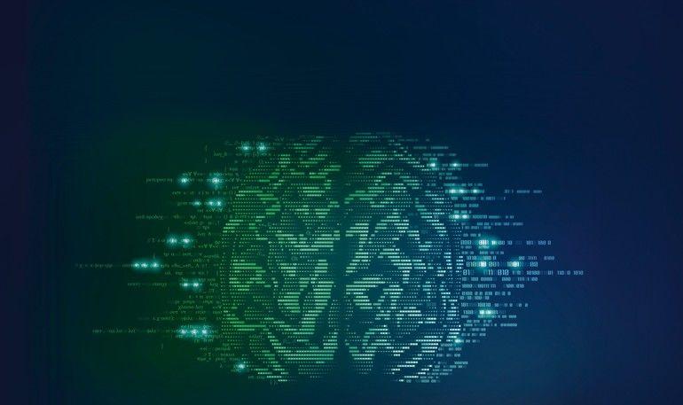 Konferenzserie Smarte Maschinen