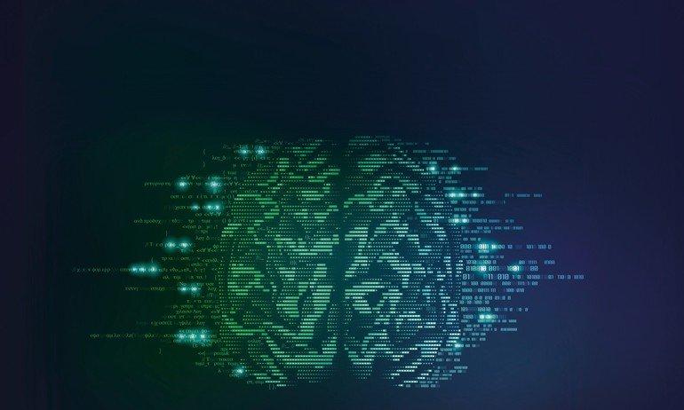 Künstliche Intelligenz in der Produktion