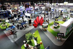 Huawei_Cebit.jpg