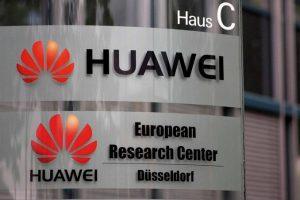 Huawei_European_Research_Center.jpg