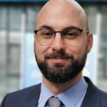Industrial Security: Marcel Hug vom ZVEIg