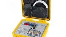 Hygrometer-Michell_instruments