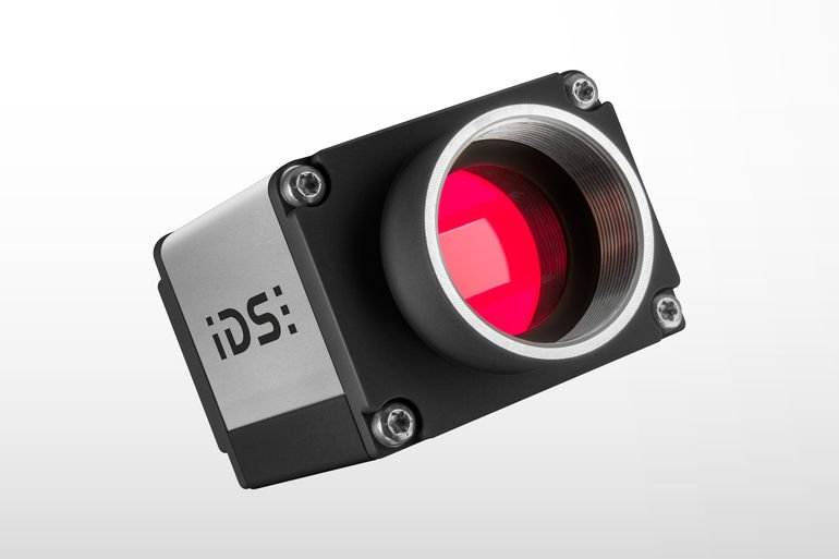 Pregius_S_–_die_vierte_Generation_leistungsstarker_CMOS-Bildsensoren_von_Sony_–_macht_die_BSI-Technologie_(Back_Side_Illuminated)_erstmals_auch_bei_Global-Shutter-Sensoren_verfügbar.