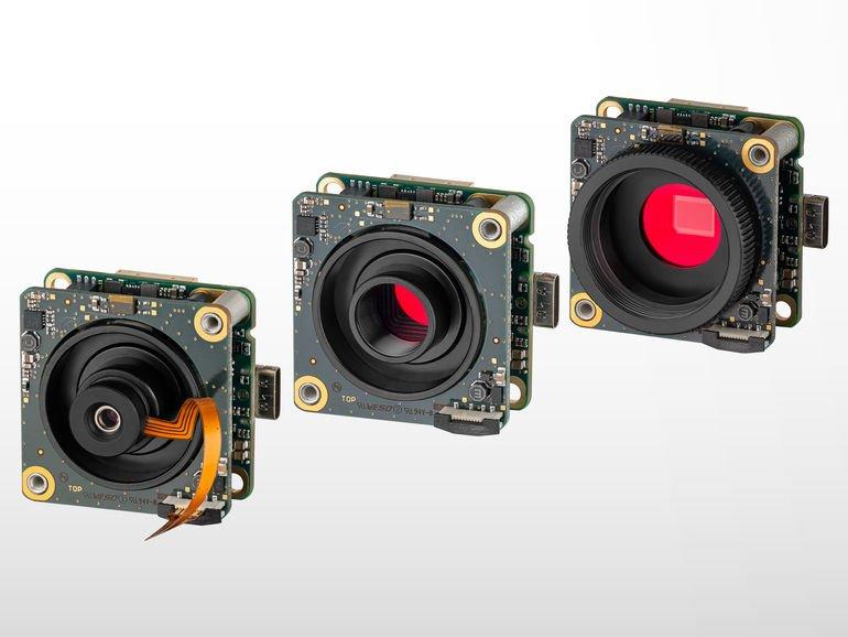 IDS_Imaging_Development_Systems platinenkamera
