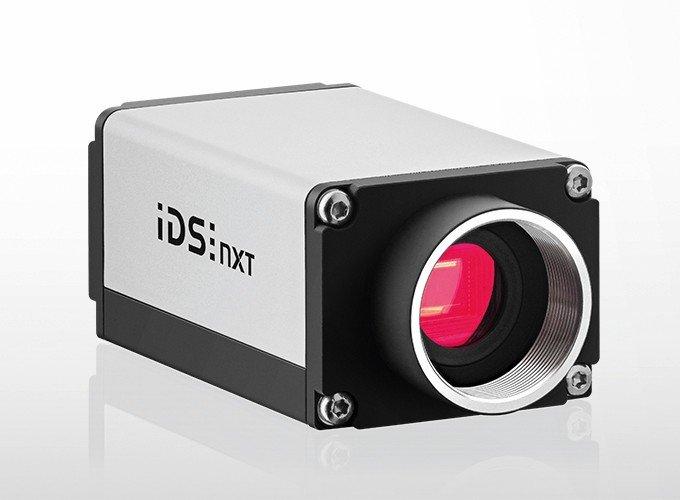 ids-ki-vision-app.jpg