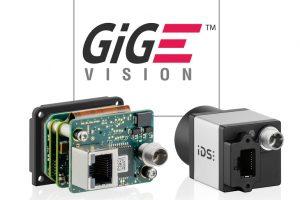 IDS_Firmware_13_GigE.jpg