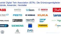Die_Relevanz_des_Digitalen_Zwillings_für_die_Industrie_wird_auch_an_den_Gründungsmitgliedern_der_IDTA_sichtbar