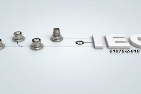 IEC61076-2-010.jpg