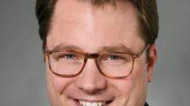 Christoph_von_Rosenberg_ist_Finanzvorstand_der_IFM-Unternehmensgruppe