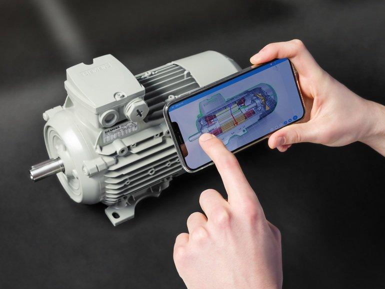 siemens-erprobt-ar-bei-elektrischer-antriebstechnik.jpg
