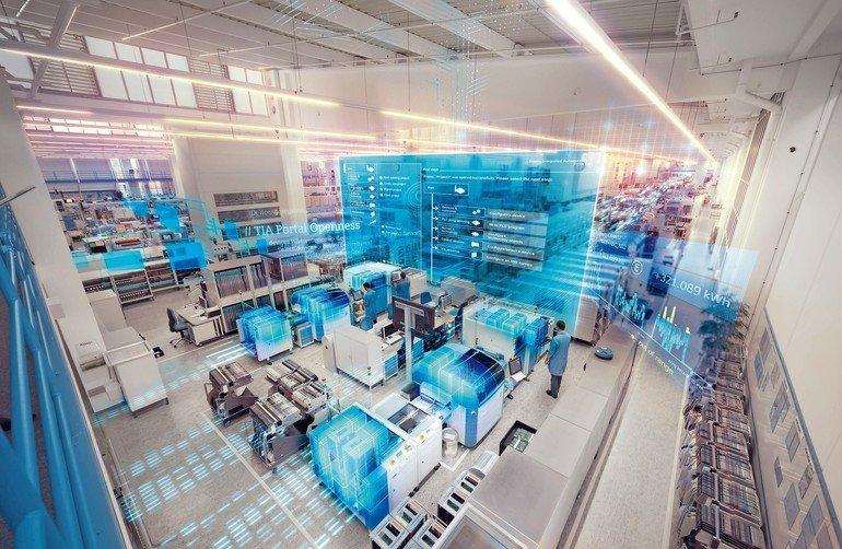 Mit_der_neuen_Version_TIA_Portal_V15_(Totally_Integrated_Automation)_erweitert_Siemens_sein_Engineering-Framework_um_neue_praxisnahe_Digitalisierungsfunktionen_zur_Verkürzung_der_Engineeringzeiten._Der_Schwerpunkt_der_Neuerungen_liegt_auf_erweiterten_Appl