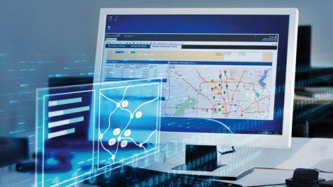 Siemens_und_SAP_haben_eine_globale_Wiederverkäufervereinbarung_unterzeichnet,_die_es_SAP_ermöglicht,_künftig_das_Meter-Data-Managementsystem_EnergyIP_von_Siemens_zusammen_mit_seiner_Unternehmenssoftware_für_Energieversorger_zu_vertreiben._Diese_Kombinatio