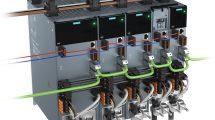 servoantriebssystem-sinamics-s210-siemens-servoantriebssystem.jpg