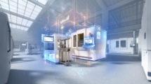 Zustandsanalyse-Siemens-Werkzeugmaschinen.jpg