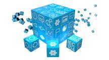 icom Data Suite von Insys