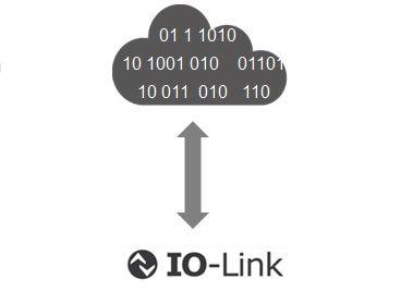 IO-Link-und-JSON.jpg