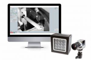 High-Speed-Kameras