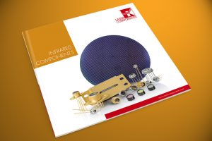IR_Components_Catalogue_cover.jpg