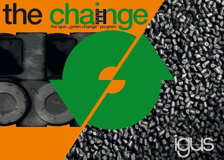 Im_Recyclingprogramm_Chainge_von_Igus_werden_Energie-_und_Schleppketten_und_recycelt
