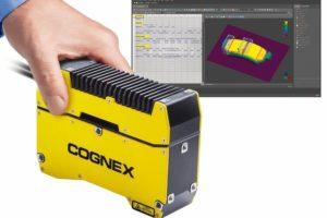 Bildverarbeitungssystem_In-Sight_3D-L4000_von_Cognex