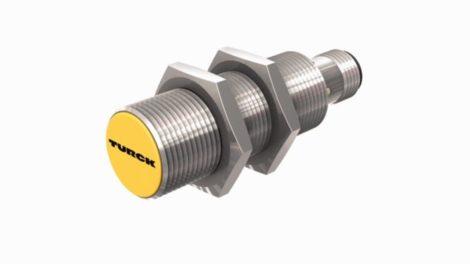 Induktiver-Sensor-Turck.jpg