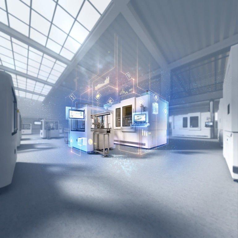 Industrial-Edge-Siemens