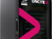 Industrial_Premise_Edge-Oncite_powered_by_IBM