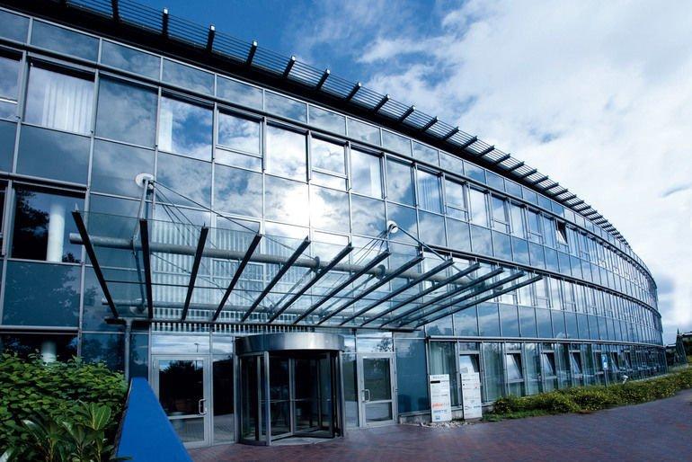 Industriekameras-Basler-Jahresabschluss-2019.jpg