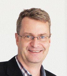 Jens Klocke