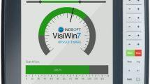 visiwin-inosoft-keba-handgeraete.jpg