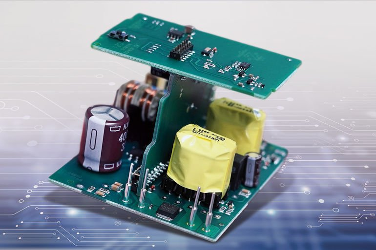 Inpotron_Smarte_Stromversorgung.jpg